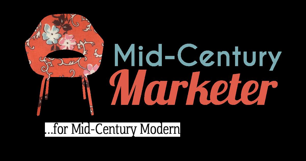 logo2mcm